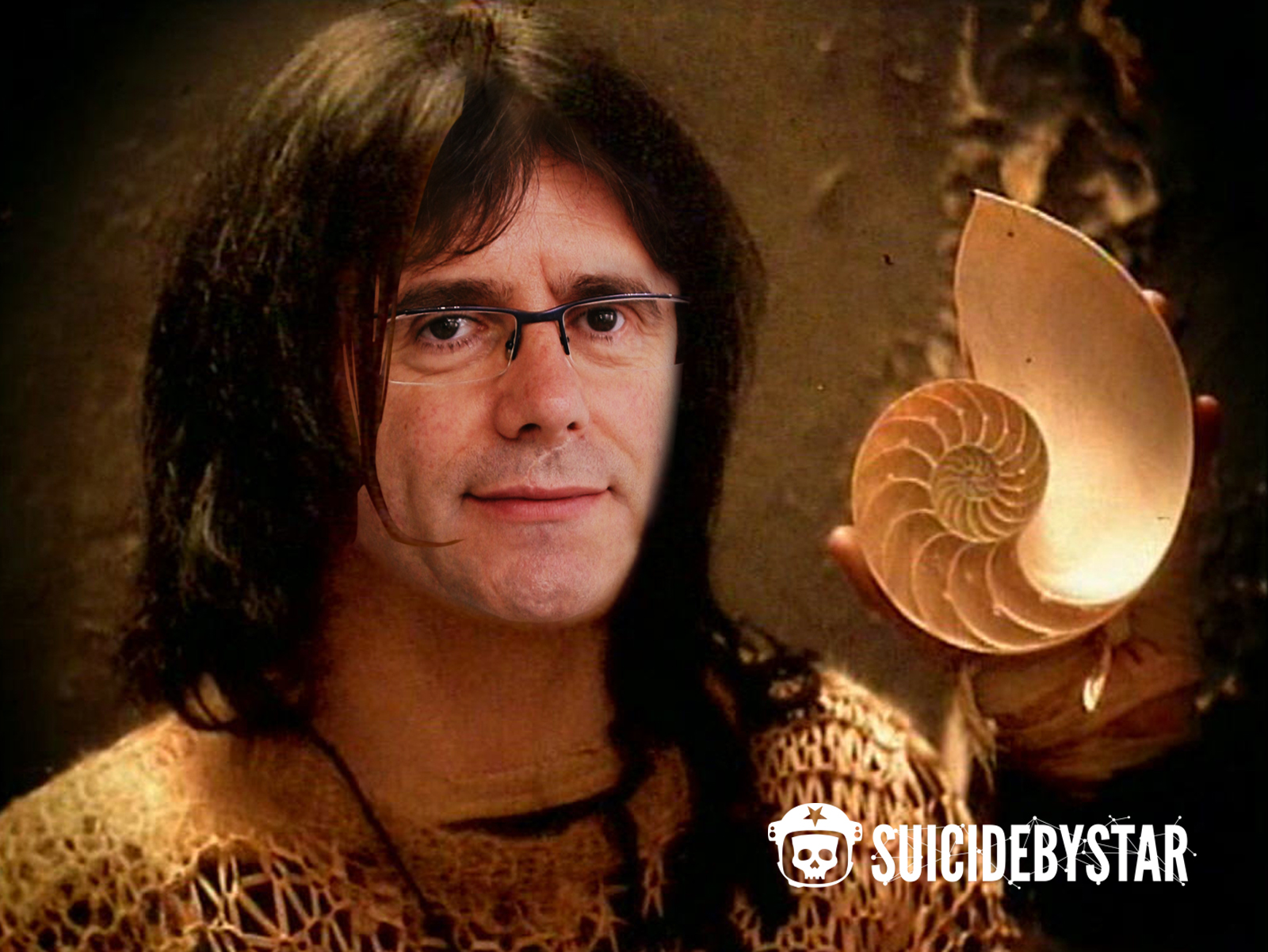 Podcast Puigdemont