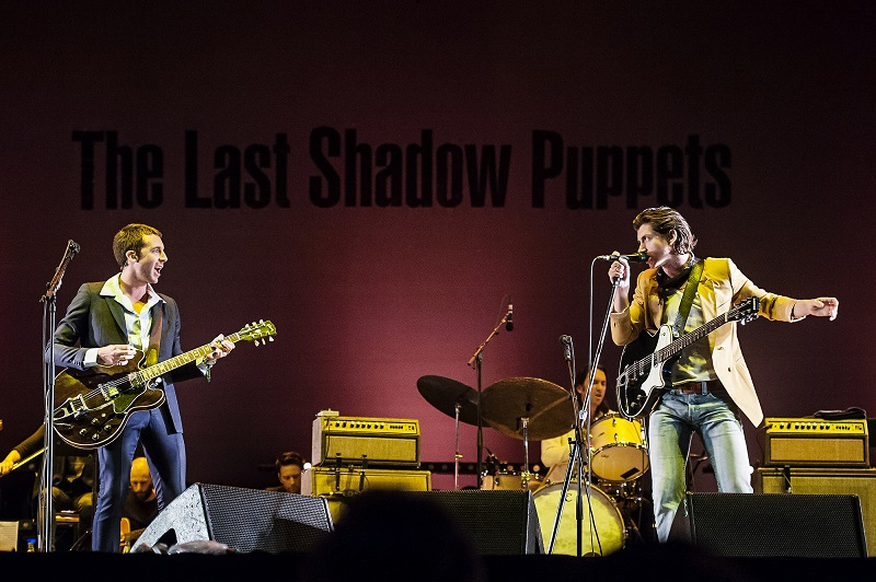 The last Shadow Puppets 04 H&M_EricPamies